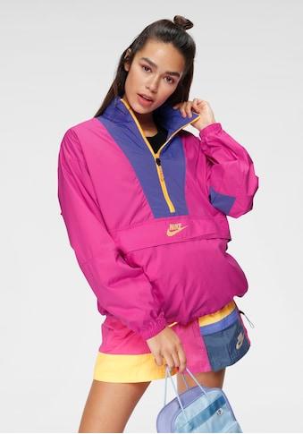 Nike Sportswear Windbreaker »Nike Sportswear Women's Jacket« kaufen