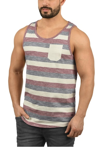 Solid Tanktop »Whicco« kaufen