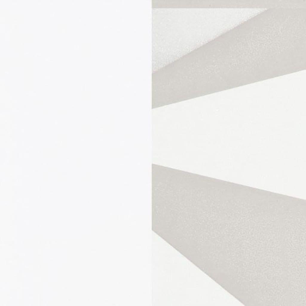 LC Lowboard »Prisma«, Breite 181 cm, 2-türig