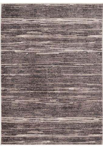 OCI DIE TEPPICHMARKE Teppich »Beauty Travel«, rechteckig, 13 mm Höhe, Besonders weich... kaufen