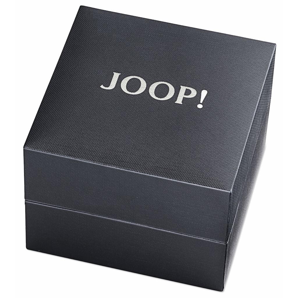 Joop! Quarzuhr »2027589«