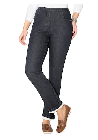 Classic Basics Thermojeans kaufen