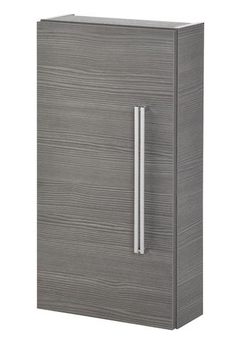 FACKELMANN Hängeschrank »Lugano«, Breite 35 cm kaufen
