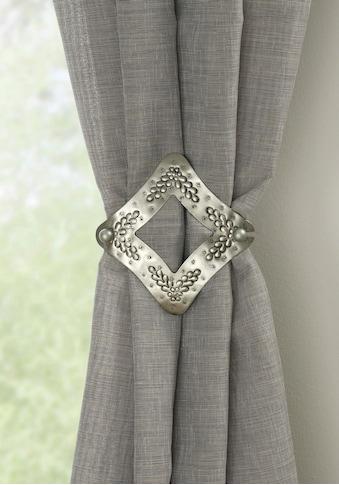 GARDINIA Dekoklammer »Dekospange Ring« kaufen