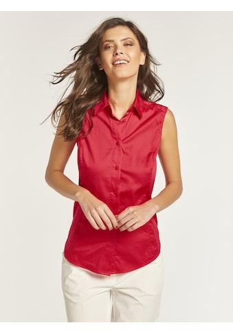 Bluse ohne Arm kaufen