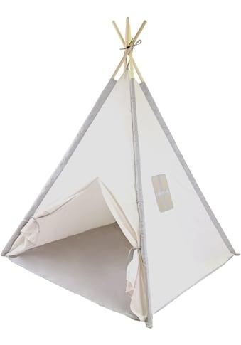 Knorrtoys® Spielzelt »Tipi« kaufen