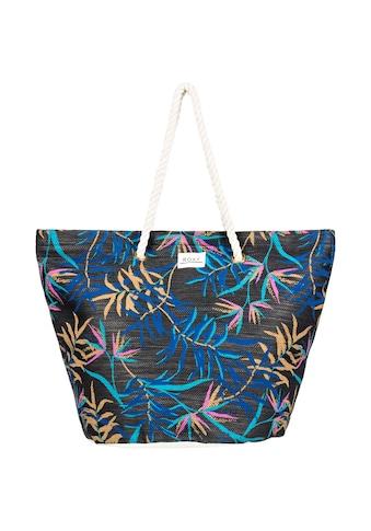 Roxy Strandtasche »Sunseeker 30L« kaufen