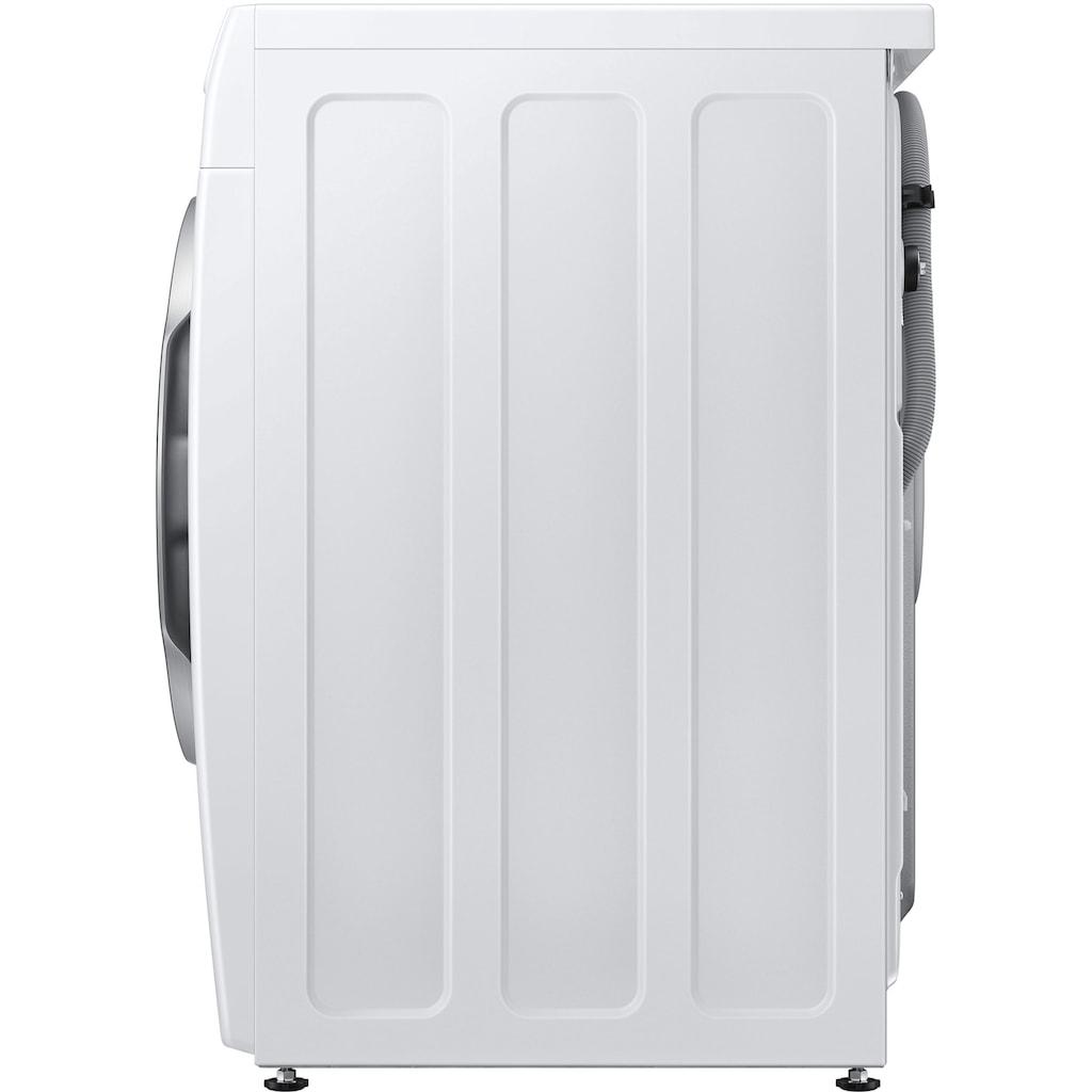 Samsung Waschmaschine »WW9GT684ALE«, WW9GT684ALE, 9 kg, 1400 U/min