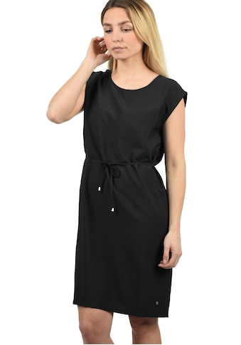 Blendshe Blusenkleid »Amaia«, Sommerkleid in Crêpe Qualität kaufen