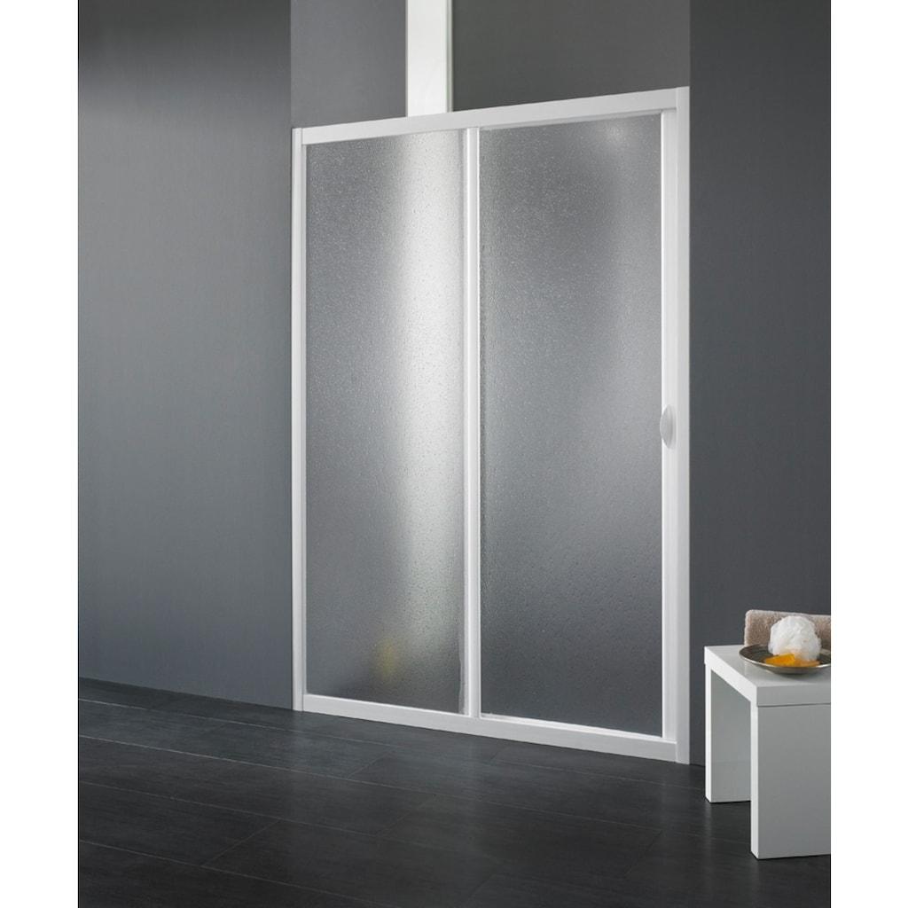 Schiebetür »Maestro Due«, BxH: 90 x 185 cm
