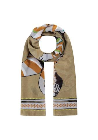 Codello Schal, aus recyceltem Polyester kaufen