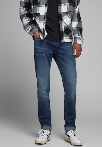Jack & Jones Slim-fit-Jeans »Glenn« kaufen