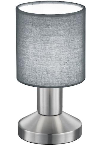 TRIO Leuchten,LED Tischleuchte»GARDA«, kaufen