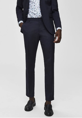 SELECTED HOMME Anzughose »Logan Trouser« kaufen