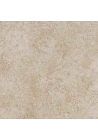 Bodenmeister Vinylboden »PVC Bodenbelag Betonoptik creme« kaufen