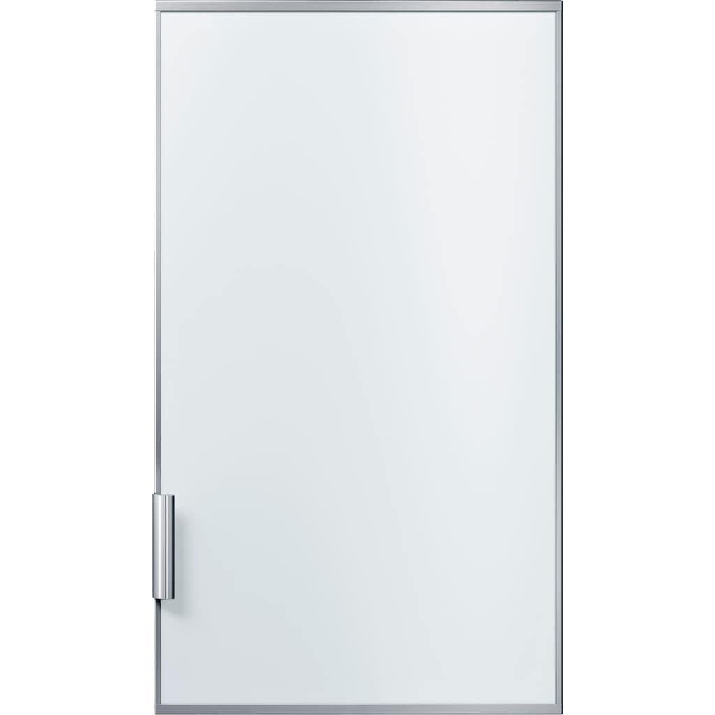 BOSCH Kühlschrankfront »KFZ30AX0«