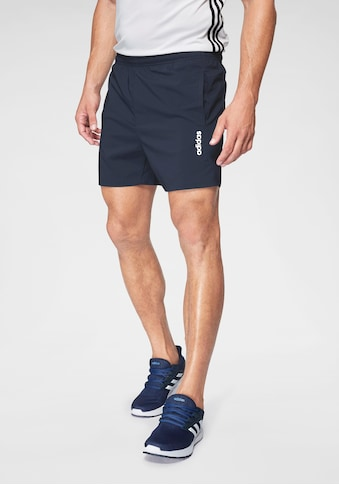 adidas Performance Funktionsshorts »ESSENTIALS PLAIN CHELSEA« kaufen