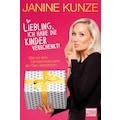 Buch »Liebling, ich habe die Kinder verschenkt / Janine Kunze«