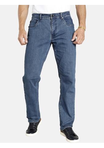 Jan Vanderstorm 5-Pocket-Jeans »ALMIN«, mit Stretchanteil kaufen
