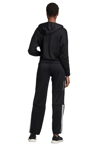 adidas Performance Trainingsanzug »Women Track Suit Game Time AeroRDY« kaufen