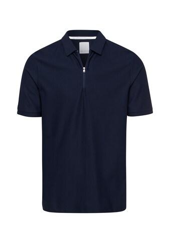 Brax Poloshirt »Style Pharell Z« kaufen