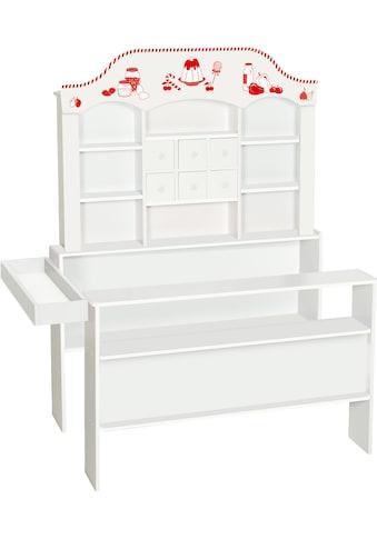 roba® Kaufladen »Candyshop« kaufen