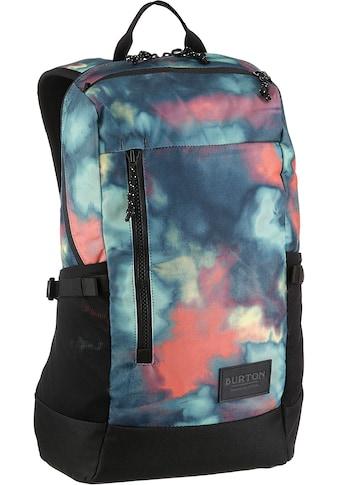 Burton Laptoprucksack »Prospect 2.0 20L, Aura Dye« kaufen