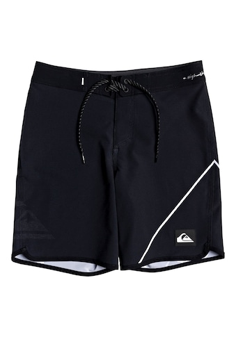 "Quiksilver Boardshorts »Highline New Wave 16""« kaufen"