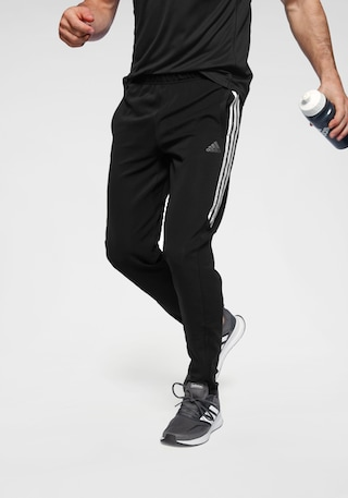 adidas Performance ASTRO PANT Jogginghose black