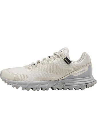 Reebok Walkingschuh »SAWCUT 7.0 Gore-Tex W« kaufen