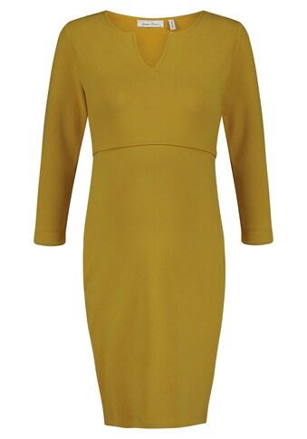 Queen Mum Still - Kleid »Nursing Dresses« kaufen