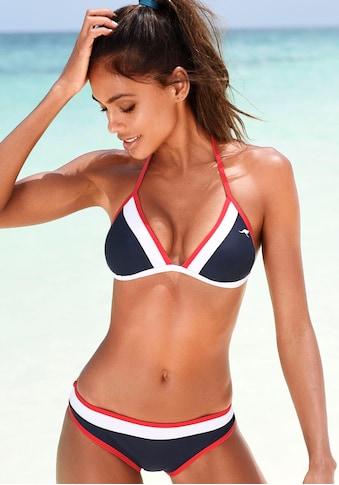 KangaROOS Triangel - Bikini kaufen