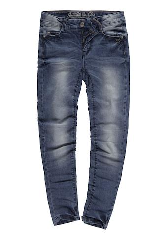 Lemmi Jeggings Jeans SLIM kaufen