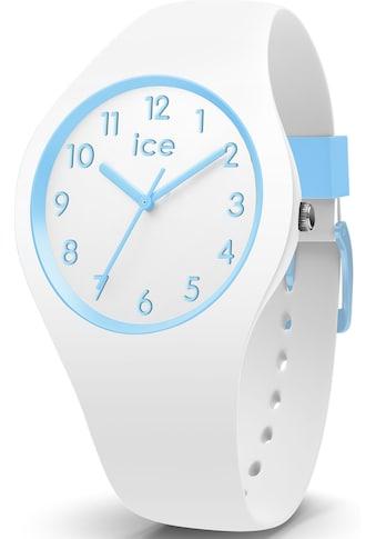ice-watch Quarzuhr »ICE ola kids, 014425« kaufen