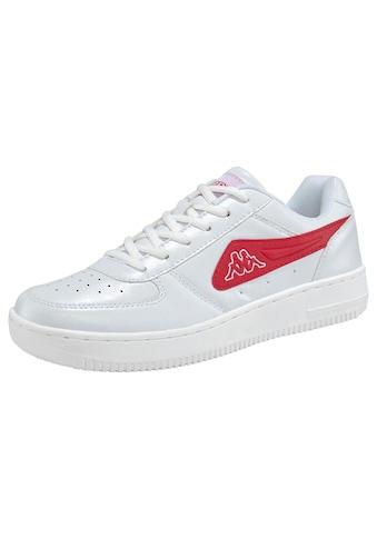 Kappa Sneaker »BASH MF« kaufen