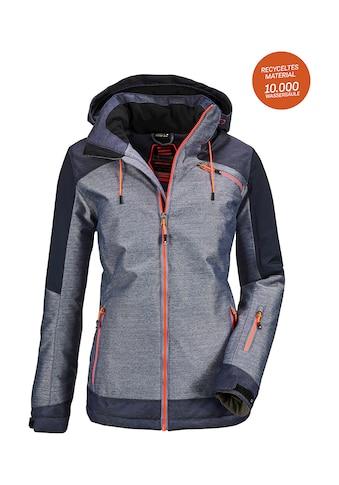 Killtec Funktionsjacke »Combloux WMN Ski JCKT A« kaufen