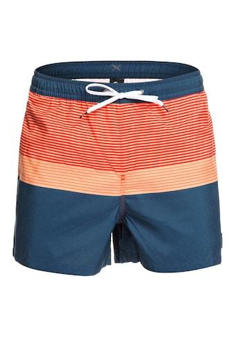 "Quiksilver Boardshorts »Tijuana 15""« kaufen"