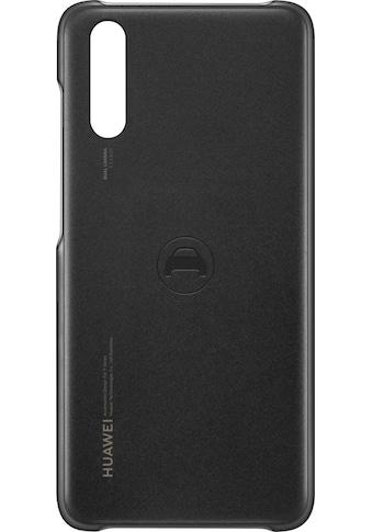 Huawei Zubehör »P20  -  Car Kit« kaufen