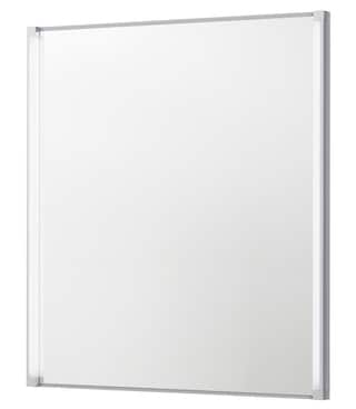 fackelmann spiegel led line breite 60 5 cm im otto online shop. Black Bedroom Furniture Sets. Home Design Ideas