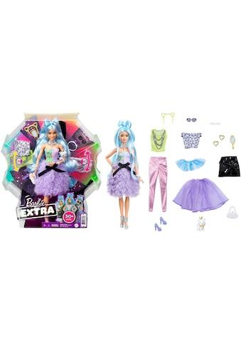 Barbie Anziehpuppe »Extra Deluxe« kaufen