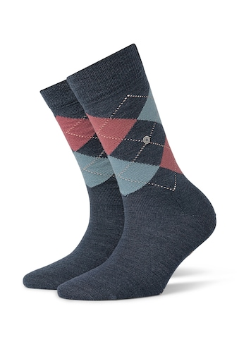Burlington Socken Marylebone (1 Paar) kaufen