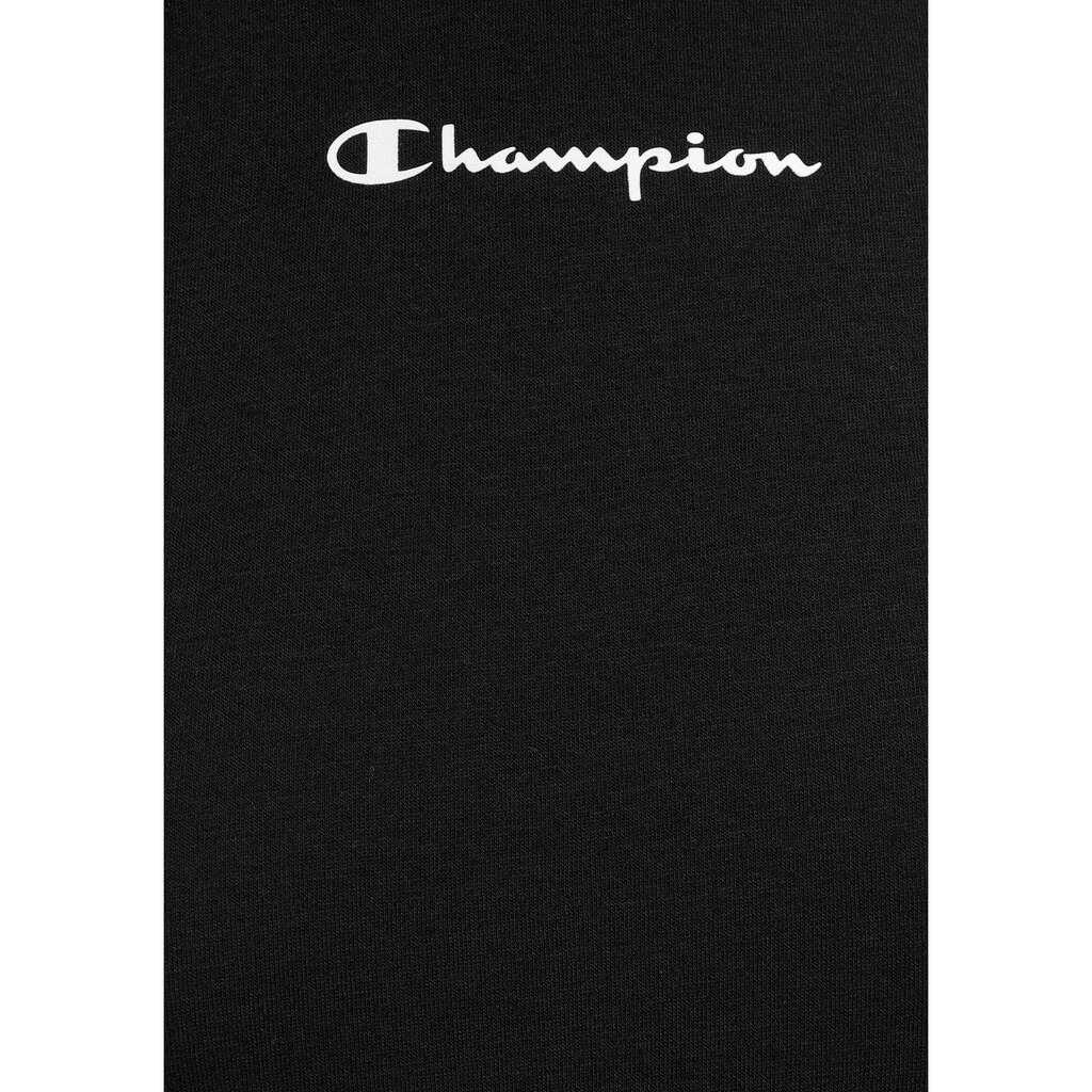 Champion Tanktop »TANK TOP«