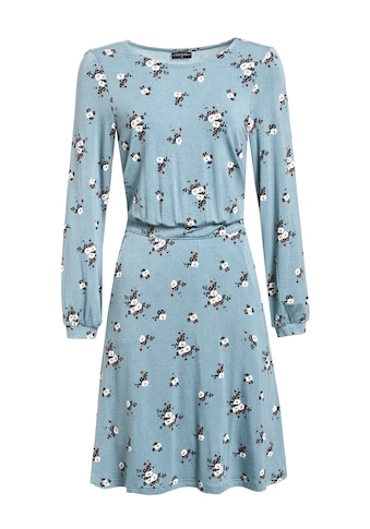 Vive Maria A-Linien-Kleid »Waiting For Love« kaufen