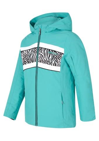 Ziener Skijacke »AMARIA« kaufen