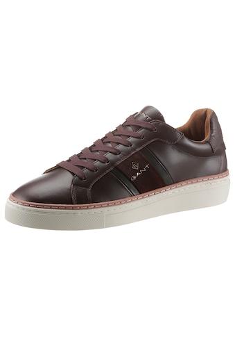 Gant Footwear Sneaker »MC Julien« kaufen