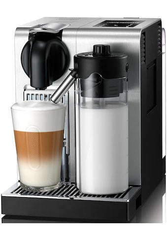 Nespresso Kapselmaschine »NESPRESSO EN 750.MB« kaufen
