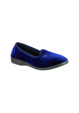 Mirak Hausschuh »Simone Damen e / Pantoffeln« kaufen