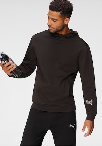 PUMA Kapuzensweatshirt »RAD/CAL Hoodie« kaufen