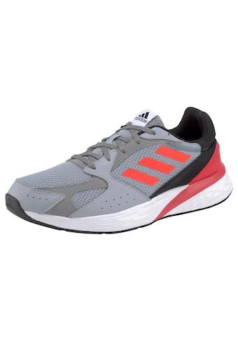 adidas Performance Laufschuh »RESPONSE RUN« kaufen