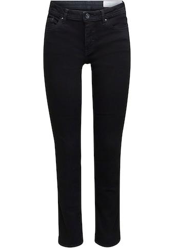 edc by Esprit Straight - Jeans kaufen